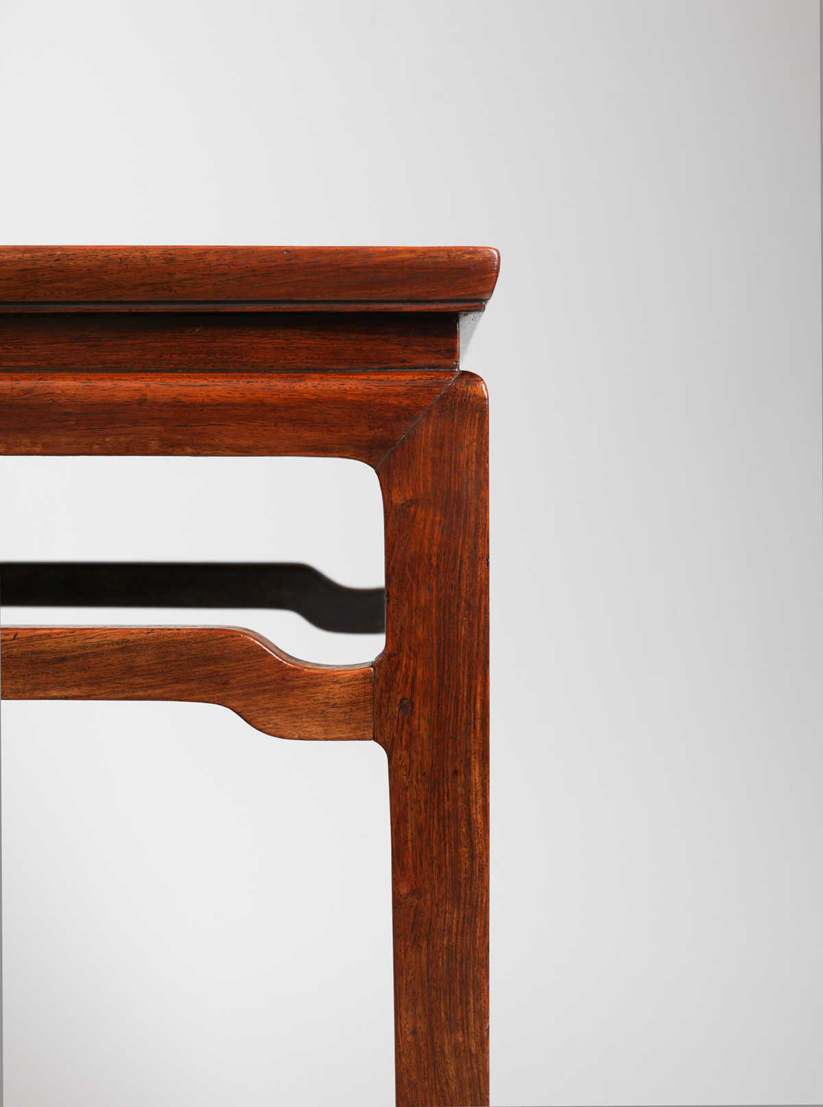 Browse past current exhibitions of ancient chinese art for Chinese art furniture