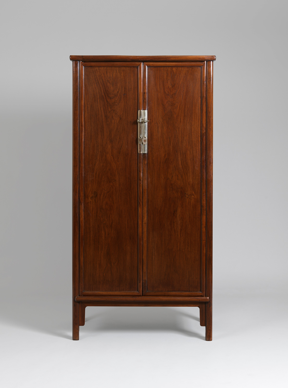 Chinese huanghuali furniture from a private collection