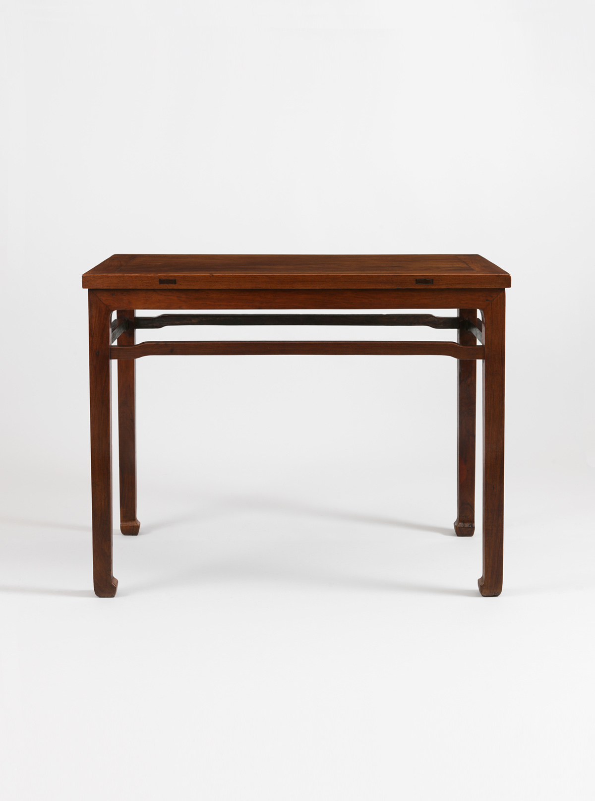 Huanghuali Side Table, tiaozhuo